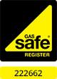 gas-safe-222662