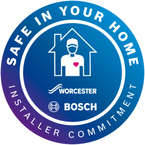 Safe-In-Your-Home-Logo