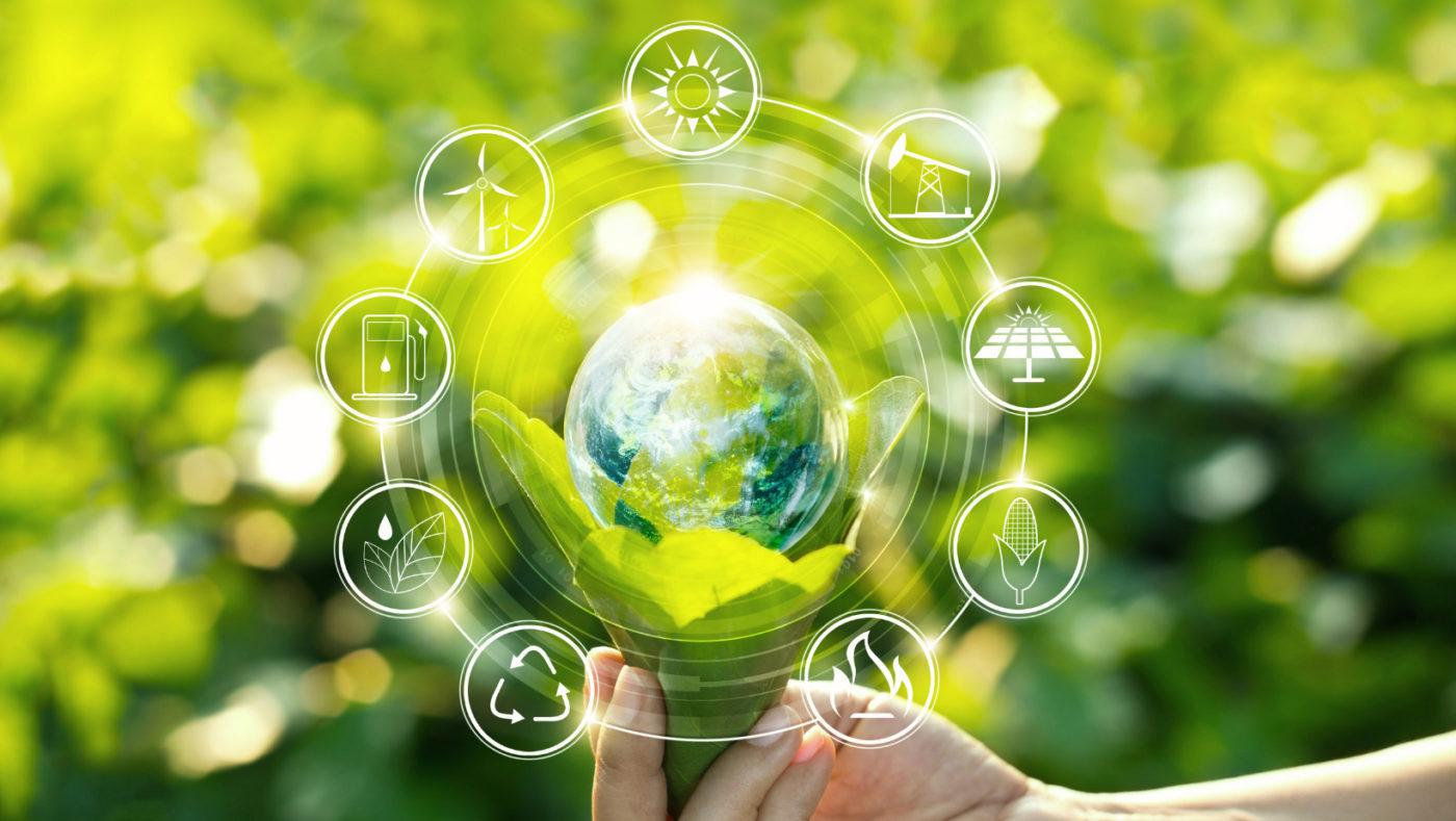 CS Sustainability Image